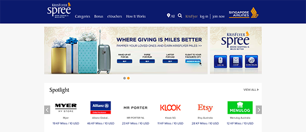 best-hacks-to-collect-air-miles-shop-using-krisflyer-spree