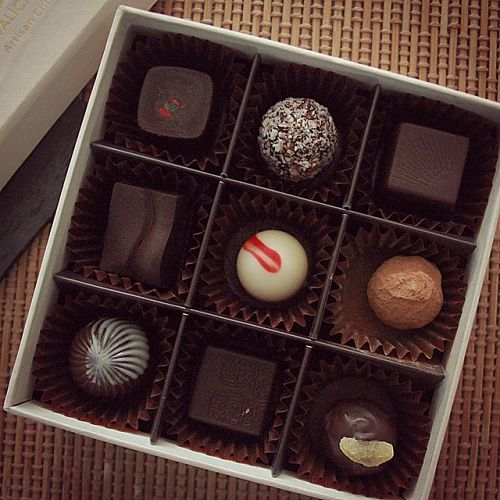 best-luxury-chocolates-anjalichocolat