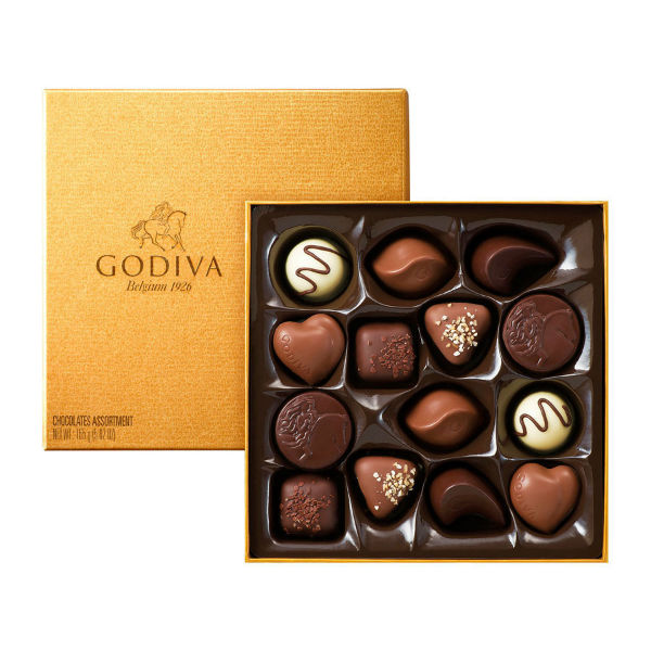 best-luxury-chocolates-godiva