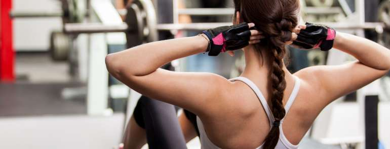 8 best tips for finding a gym that forces you to commit to going