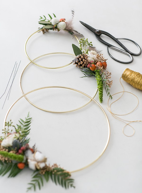 best-tips-to-decorate-your-HDB-DIY-wreaths