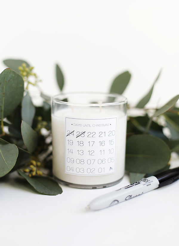 best-tips-to-decorate-your-HDB-advent-calendar