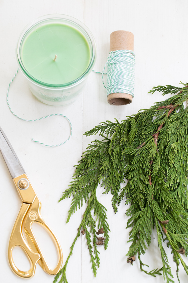 best-tips-to-decorate-your-HDB-candles