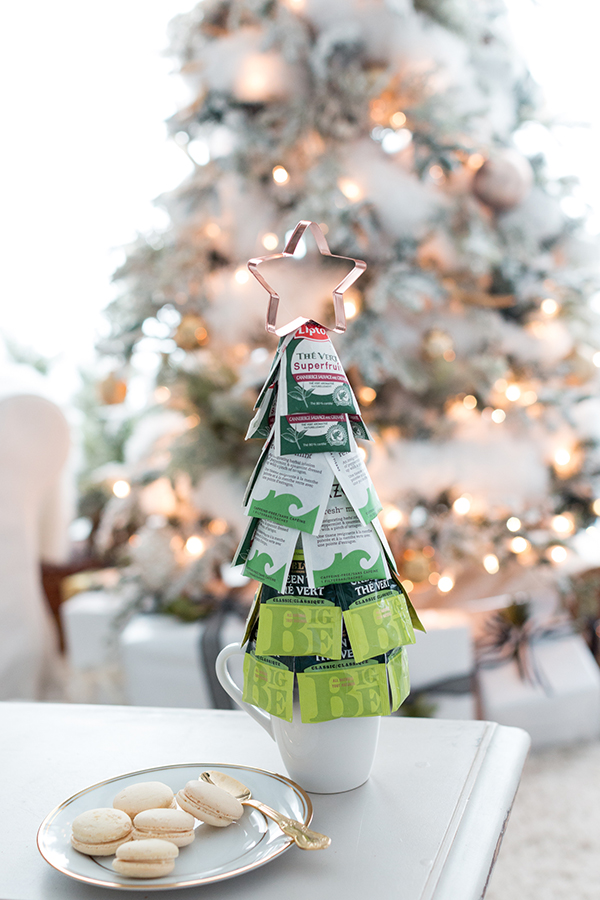 best-tips-to-decorate-your-HDB-christmas-tea-tree