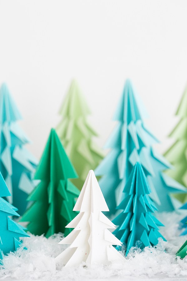 best-tips-to-decorate-your-HDB-origami-christmas-trees