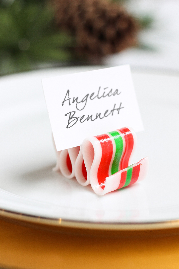 best-tips-to-decorate-your-HDB-place-card-holders