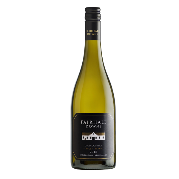 best-wines-for-christmas-fairhalls-2016
