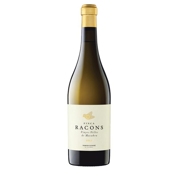 best-wines-for-christmas-finca-racons-2015