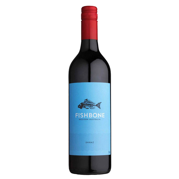 best-wines-for-christmas-fishbone