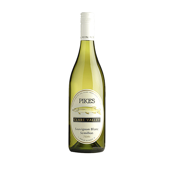best-wines-for-christmas-pikes-2013