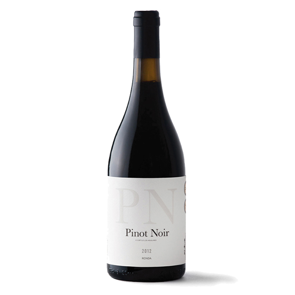 best-wines-for-christmas-pinot-noir