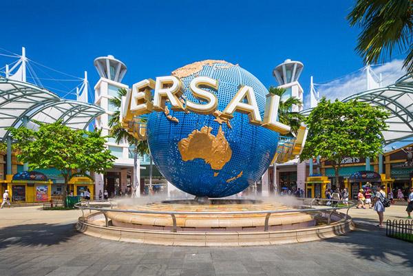 birthday-perks-2018-universal-studios-singapore