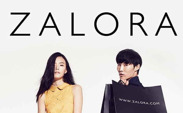 black-friday-and-cyber-monday-deals-zalora