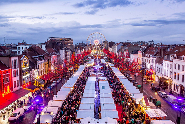 cities-to-go-to-during-christmas-Brussels-Belgium