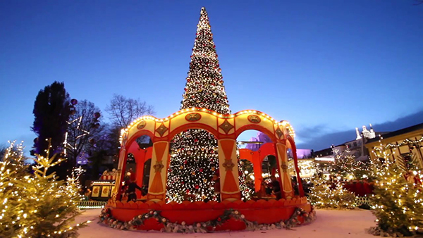 cities-to-go-to-during-christmas-Copenhagen-Denmark