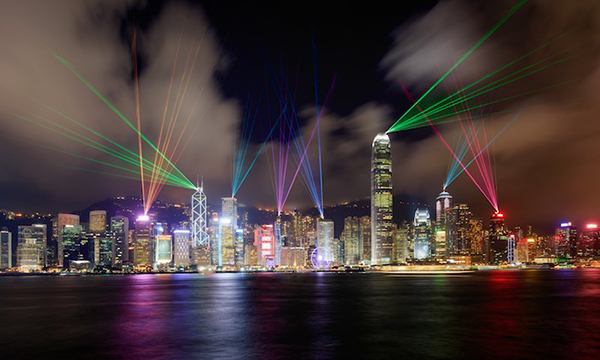 cities-to-go-to-during-christmas-Hong-Kong