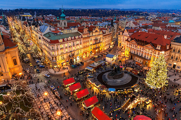 cities-to-go-to-during-christmas-Prague-Czech-Republic
