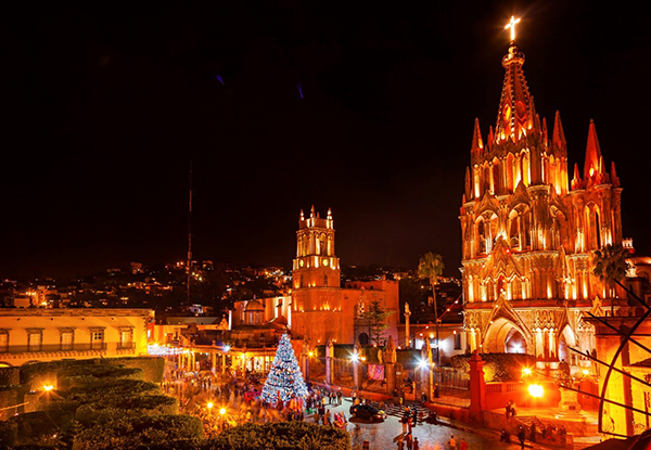 cities-to-go-to-during-christmas-San-Miguel-de-Allende-Mexico