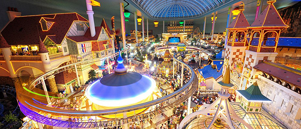 cities-to-go-to-during-christmas-Seoul-Korea