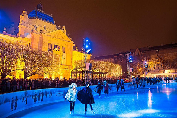 cities-to-go-to-during-christmas-Zagreb-Croatia-2