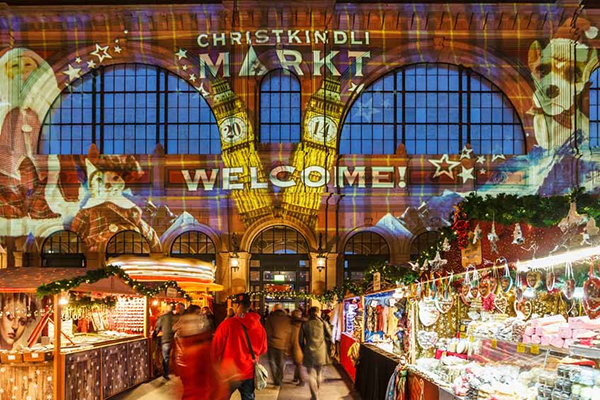 cities-to-go-to-during-christmas-Zurich-Switzerland