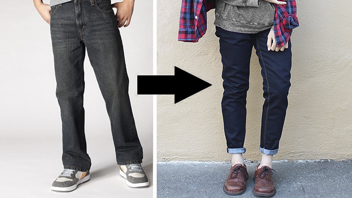 clothing-hacks-without-alteration-1