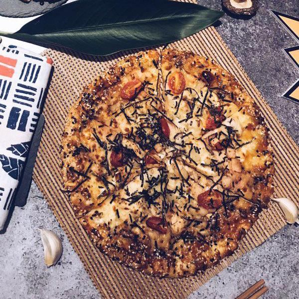 dominos-pizza-sugoi-sugoi-chicken-pizza