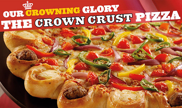 exclusive-items-you-can-get-from-fast-food-chains-around-the-world-Crown-Crust-Pizza