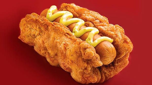 exclusive-items-you-can-get-from-fast-food-chains-around-the-world-Double-Down-Dog