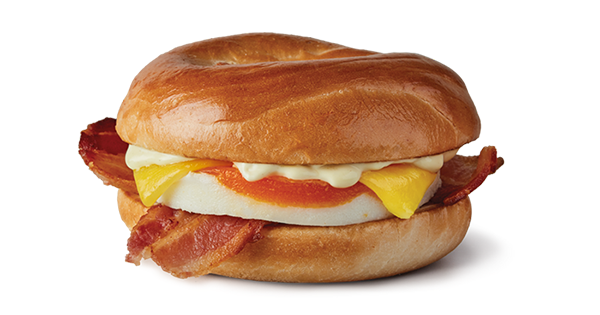 exclusive-items-you-can-get-from-fast-food-chains-around-the-world-NYC-Benedict-Bagel