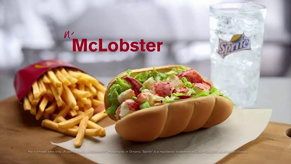 exclusive-items-you-can-get-from-fast-food-chains-around-the-world-mclobster