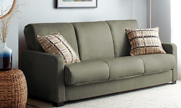 furnishing-to-minimise-cleaning-1