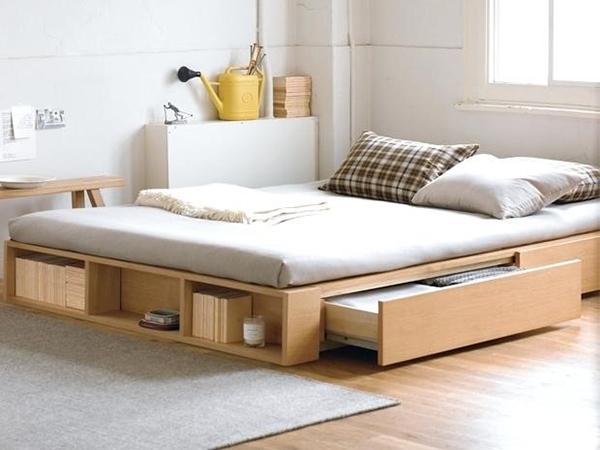 furnishing-to-minimise-cleaning-12