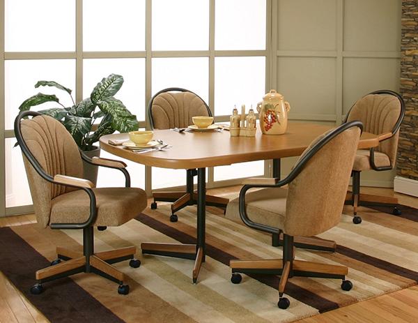 furnishing-to-minimise-cleaning-4