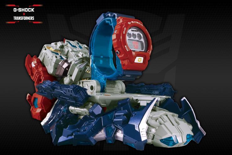 gshock-transformer-1