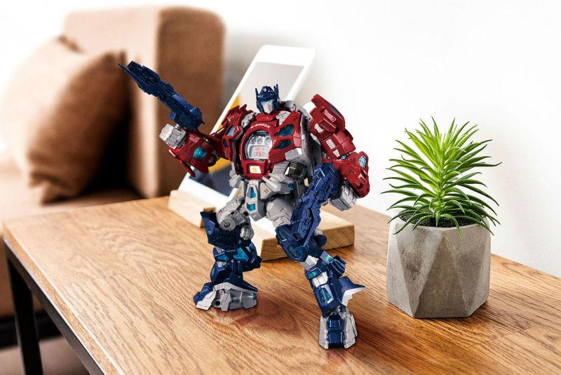 gshock-transformer-2