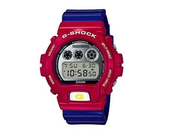 gshock-transformer-3