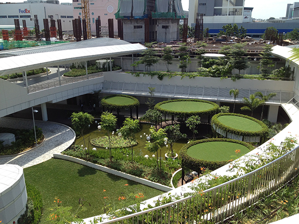 interesting-picnic-spots-singapore-area-@-L3