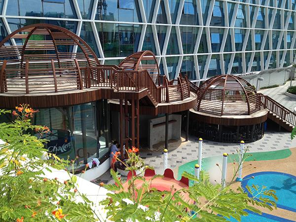 interesting-picnic-spots-singapore-arena-@-L3-2