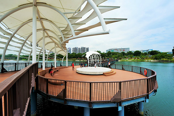 interesting-picnic-spots-singapore-lower-seletar-reservoir-2