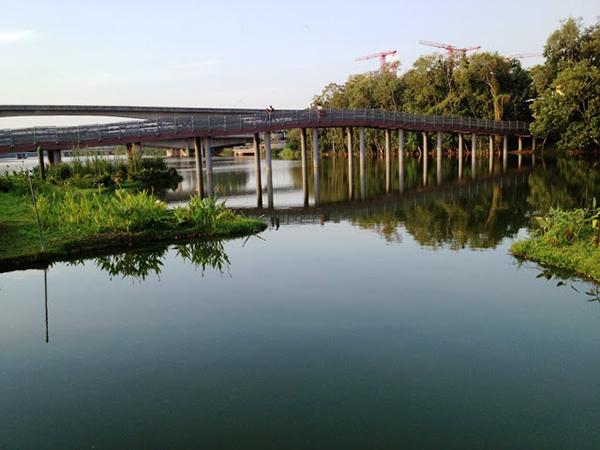 interesting-picnic-spots-singapore-sengkang-riverside-park-2