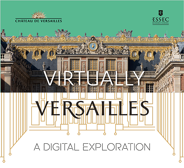 places-to-go-for-christmas-singapore-ion-orchard-virtually-versailles