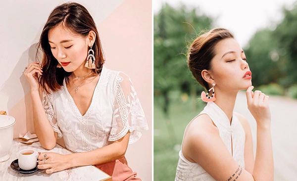tassel-earrings-in-singapore-Mermsical