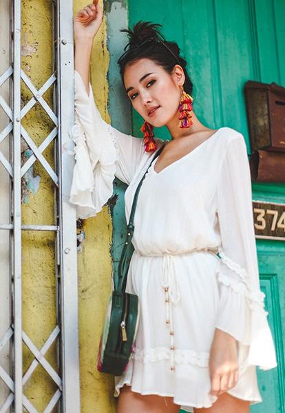 tassel-earrings-in-singapore-just-gayas