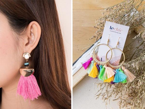 tassel-earrings-in-singapore-lechic