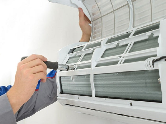 tips-to-make-aircon-more-long-lasting-2