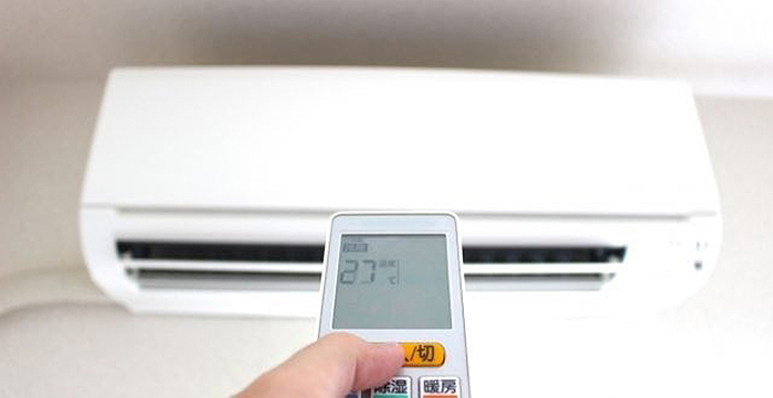 tips-to-make-aircon-more-long-lasting-3