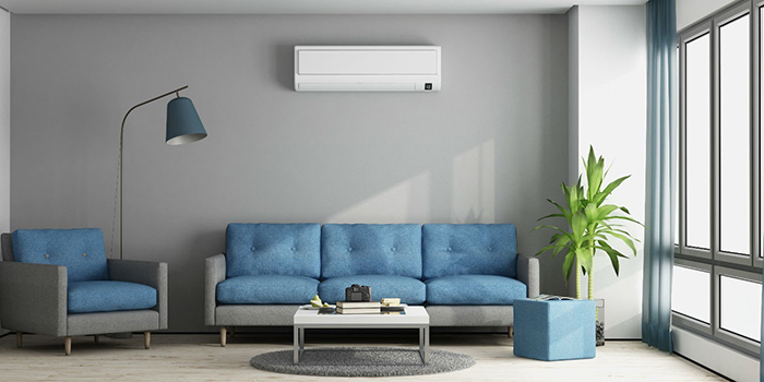 tips-to-make-aircon-more-long-lasting-5