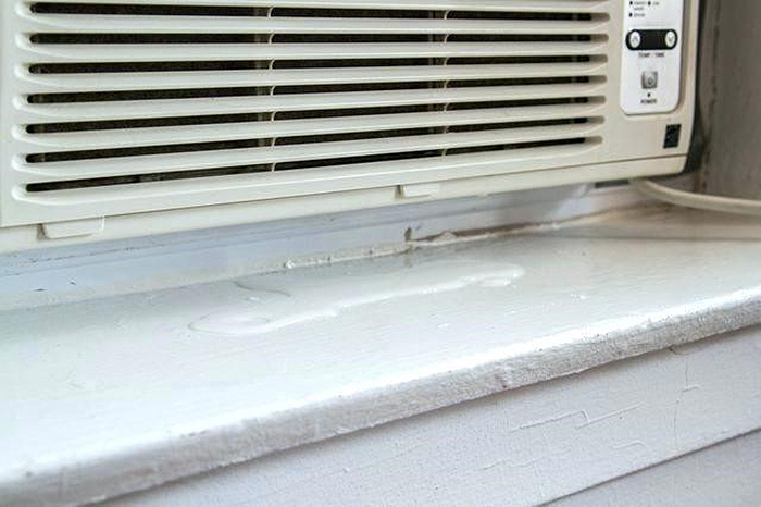 tips-to-make-aircon-more-long-lasting-6
