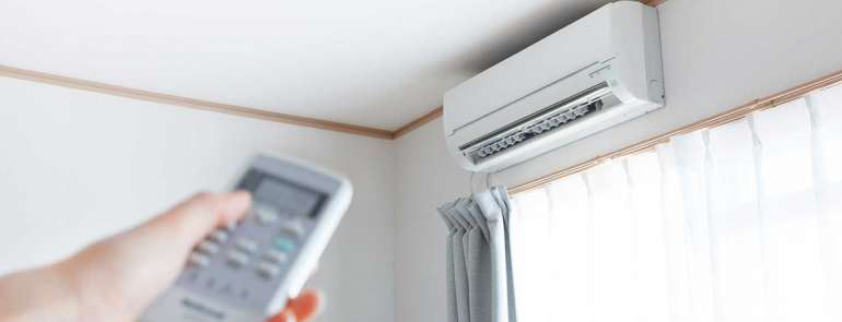 9 tips to better care for your air-conditioners so they can last longer